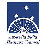 Synapse Medical's Network Partner - Australia India Business Council