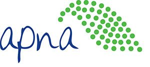 One of Synapse Medical's Network Partners - Apna