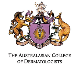 Synapse Medical's Network Partner - The Australian College Of Dermatologists