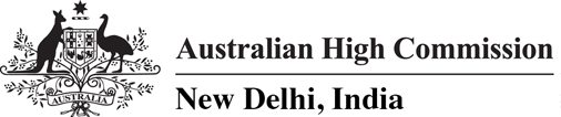 Australian High Commission - Synapse Medical's Network Partner located in India