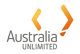 Synapse Medical's Network Partner - Australia Unlimited