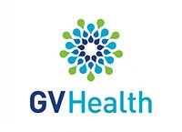 GV Health - One of Snapse Medical's esteemed global network partners