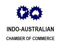 Indo-Australian - Chamber of commerce