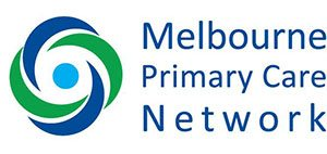 Melbourne Primary Care Network - Synapse's global network partner