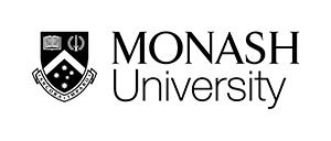 Synapse Medical's Global Network Partner - Monash University