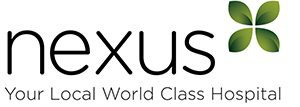 Nexus - Your local world class hospital - Synapse's network partner