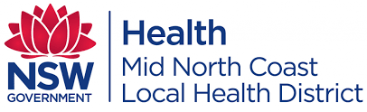 Synapse Medical's Network Partner - Mid North Coast Local Health District