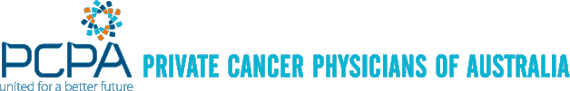 Private Cancer Physicians Of Australia - Synapse Medical's Network Partner