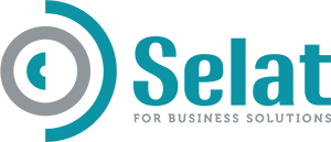 Selat for business solutions - One of Synapse Medical's network partners
