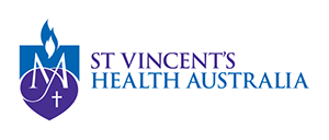 St Vincent's Health Australia - Synapse Medical's Network Partner in Australia