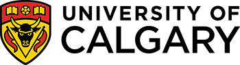 University of Calgary - Synapse Medical's Network Partner