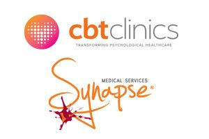 CBCT and Synapse Logos